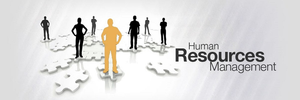 type my human resource management assignment