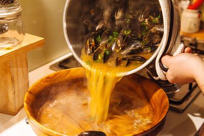 Img restaurant chef 2