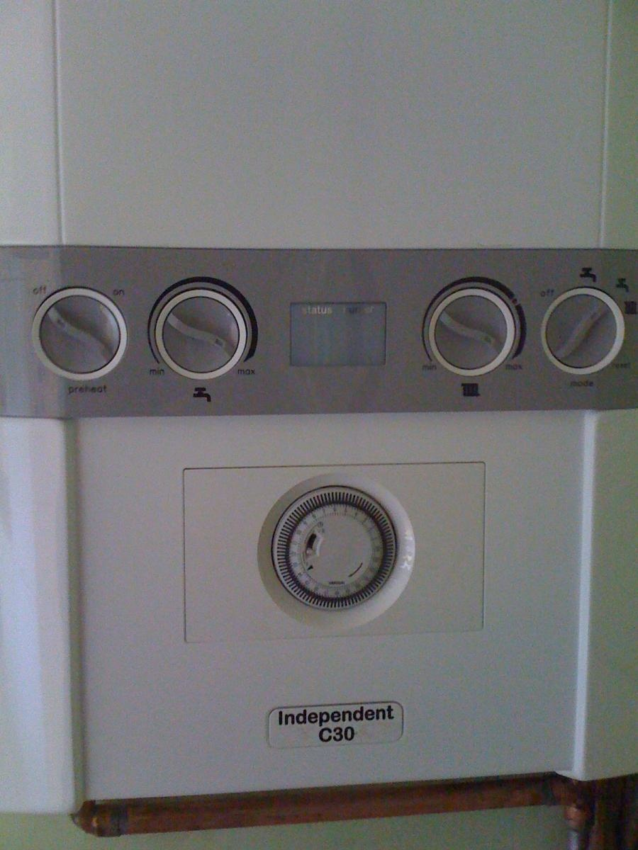 plumbing and gas appliance repairs, servicing and installation