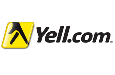yell.com advertisement