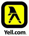 yell.com link