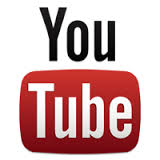 you tube video link