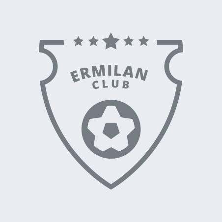 img_leeman_logos_2