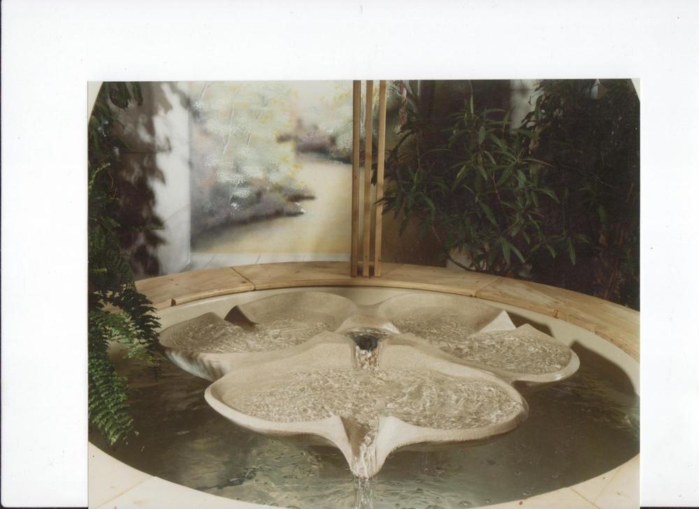 cours et stages de peinture d corative imitation bois marbre trompe l 39 oeil glacis l 39 hu. Black Bedroom Furniture Sets. Home Design Ideas