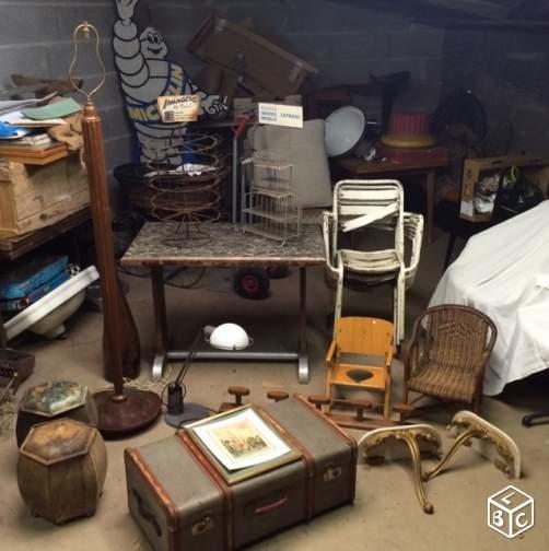 D barras maison agen marmande achat meuble langon marmande for Debarras meuble