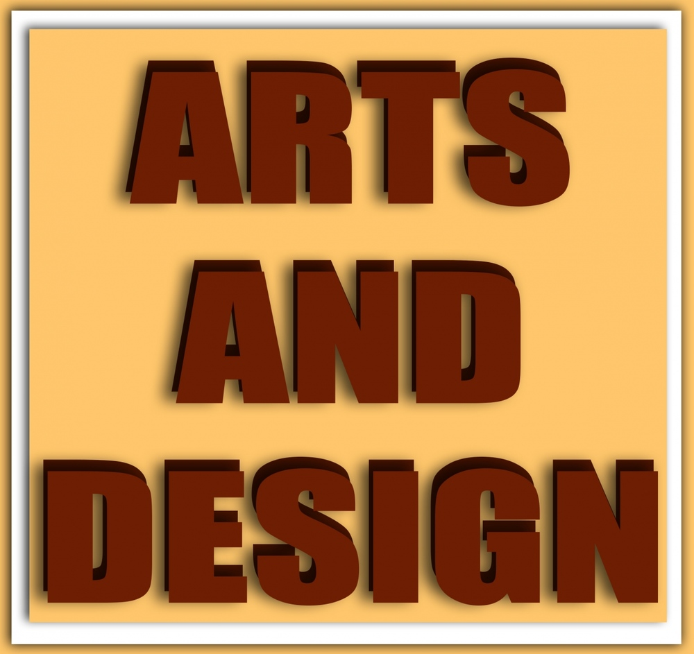 www.facebook.com/Artsandesign