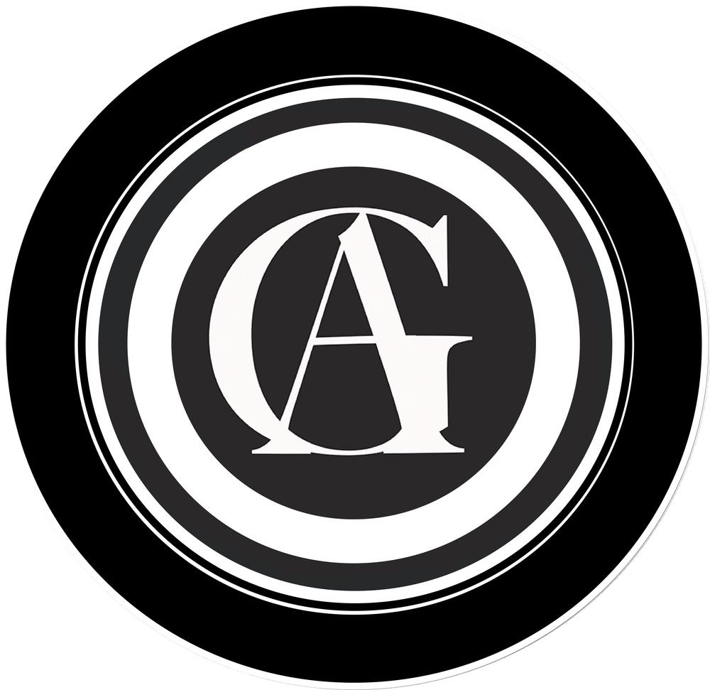 logo_cerclage_Blanc