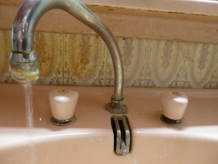 Urgence plombier strasbourg fuite d 39 eau panne chauffe - Fuite chauffe eau par le haut ...