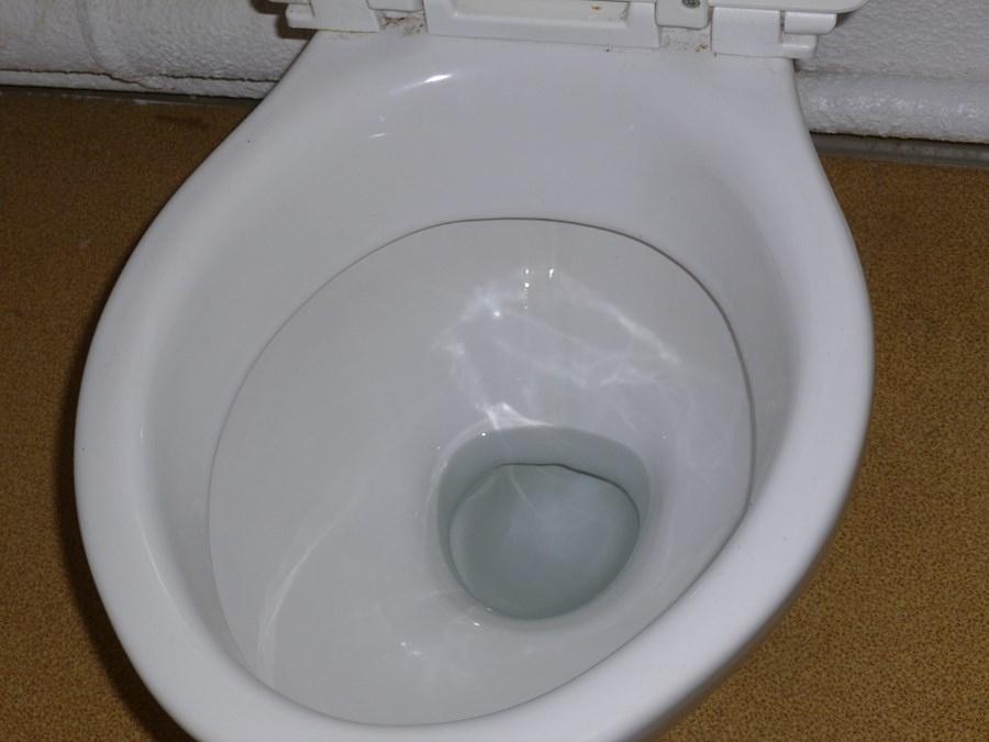 plombier strasbourg d tartrage wc quipements sanitaires strasbourg d tartrage g n ral. Black Bedroom Furniture Sets. Home Design Ideas