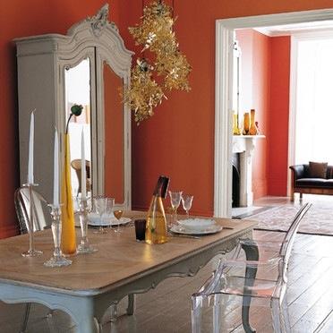 Ldd d corateur int rieur relooking meubles design for Formation agencement interieur