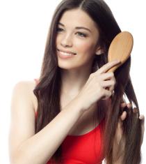 hairbrush2