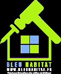 BH-logo-2-249x300