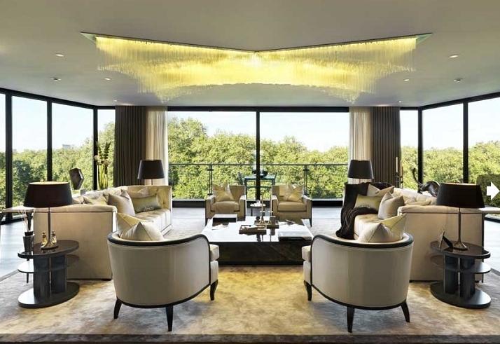 design-interieur-LDD