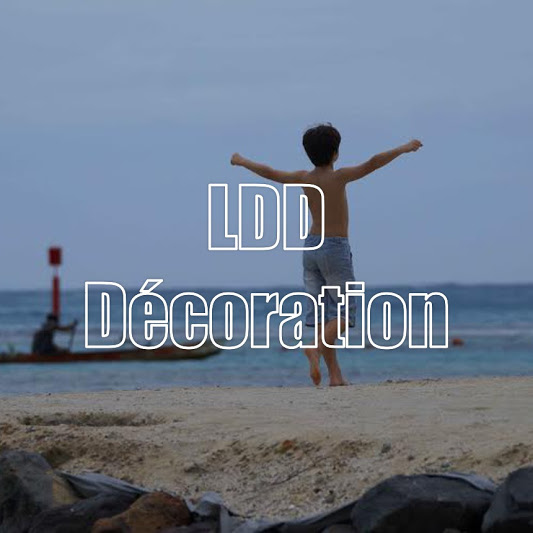 LDD-DECORATION