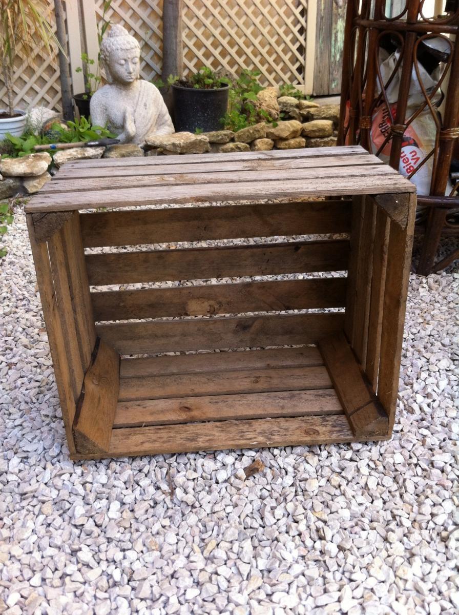Brocante meubles ancien miroirs achat vente for Achat meuble ancien