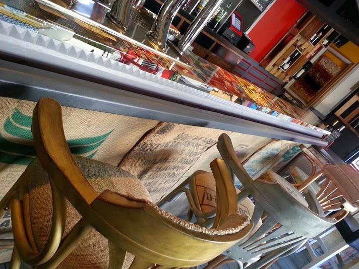 Ldd d corateur int rieur relooking meubles design - Stage decorateur interieur ...