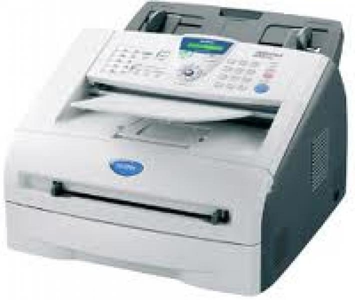 ATNCARE-Guaranteed service centre for Laptop, Projector, Fax, Printer, UPS, iPod, iPad, Macbook