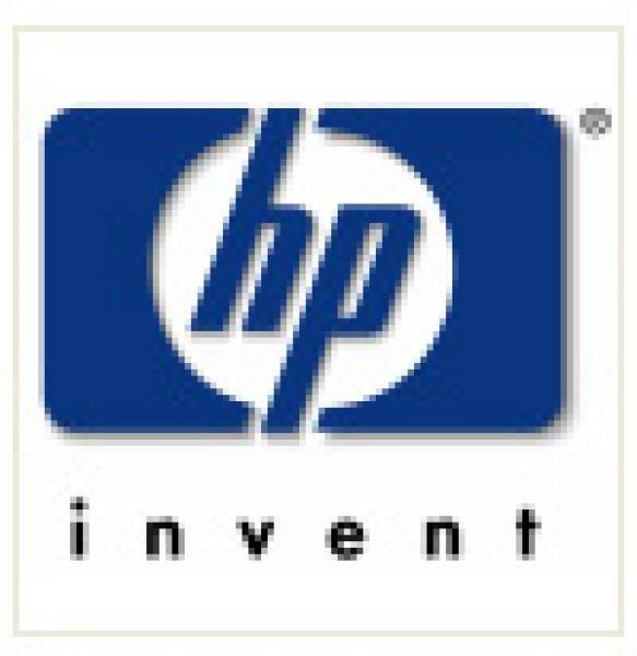 ATNCARE-Guaranteed service centre for Laptop, Projector, Fax, Printer, UPS, iPod, iPad, Macbook
