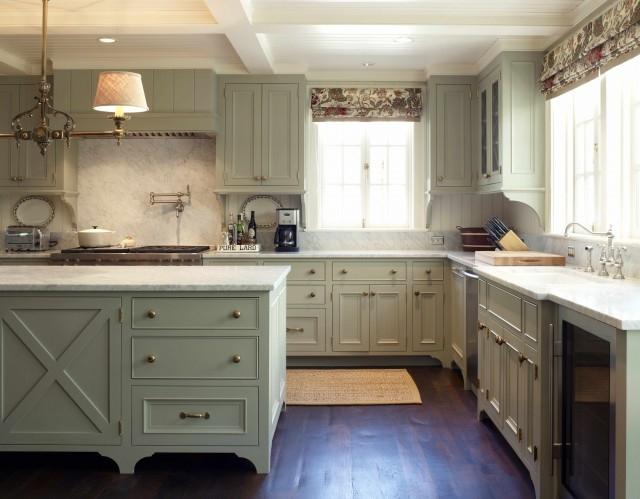 Luka Deco Design Decorateur Interieur Relooking Cuisine Vannes