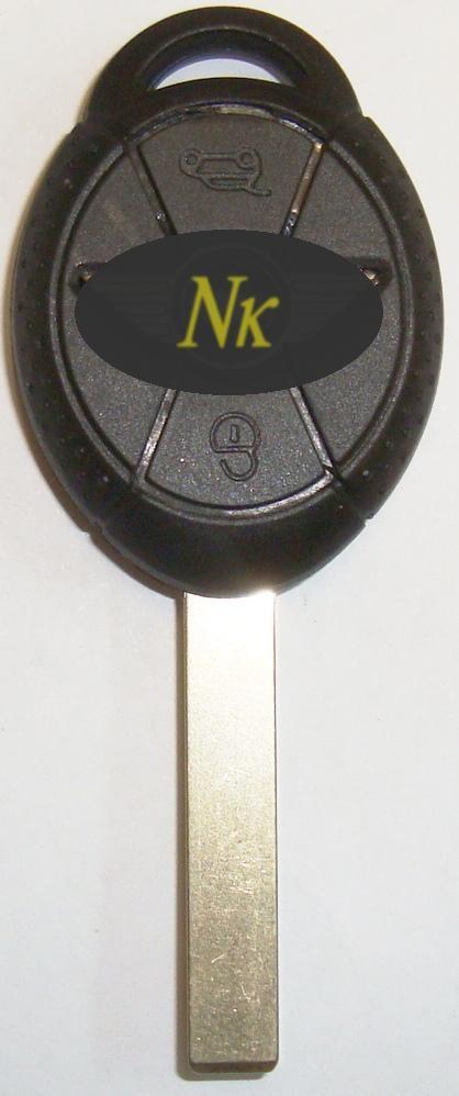 MINI001