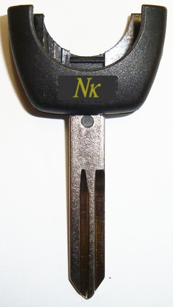 NSSN005