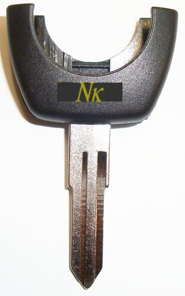 NSSN006