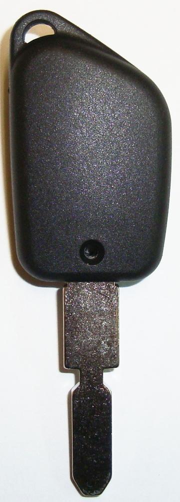 PEGT011
