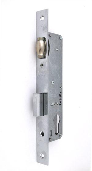 30mm bure