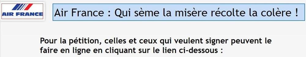 air_france1