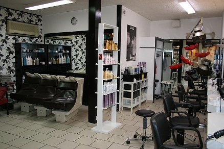 duo coiffure coiffeur cosne sur loire. Black Bedroom Furniture Sets. Home Design Ideas