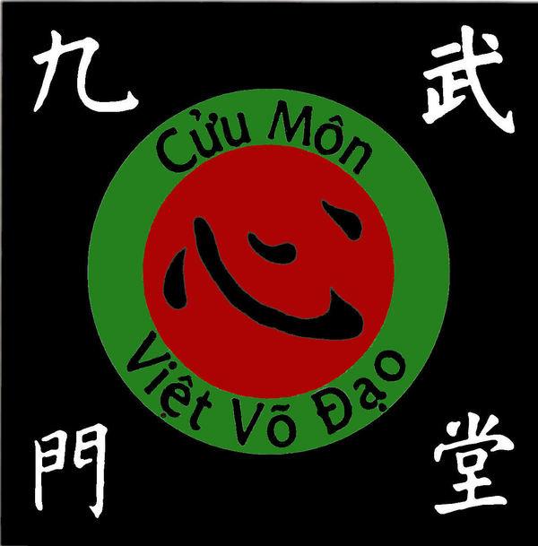symbole cuu mon