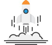 ic_teams_rocket