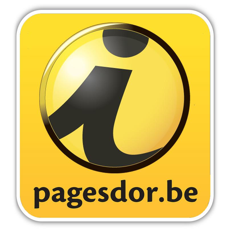 logo_pagesdor