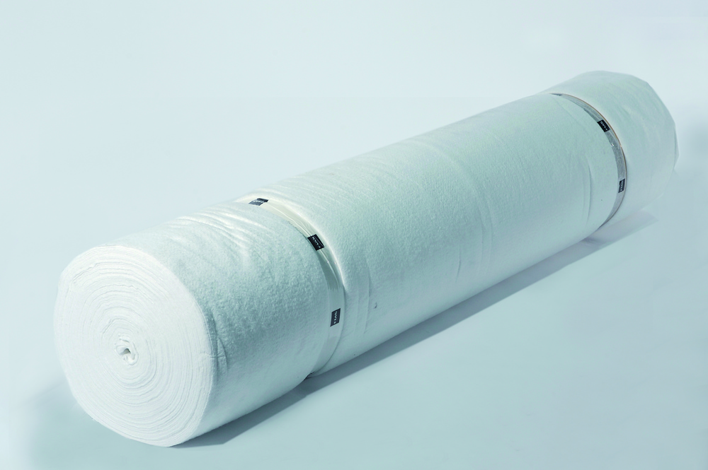 GEOTEXTILE_300