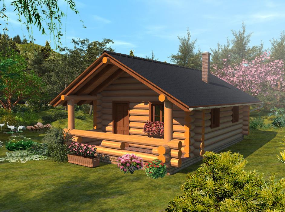 chalet en fuste,chalet en rondin,chalet en bois,maison en rondin # Maison En Rondin De Bois Pas Cher