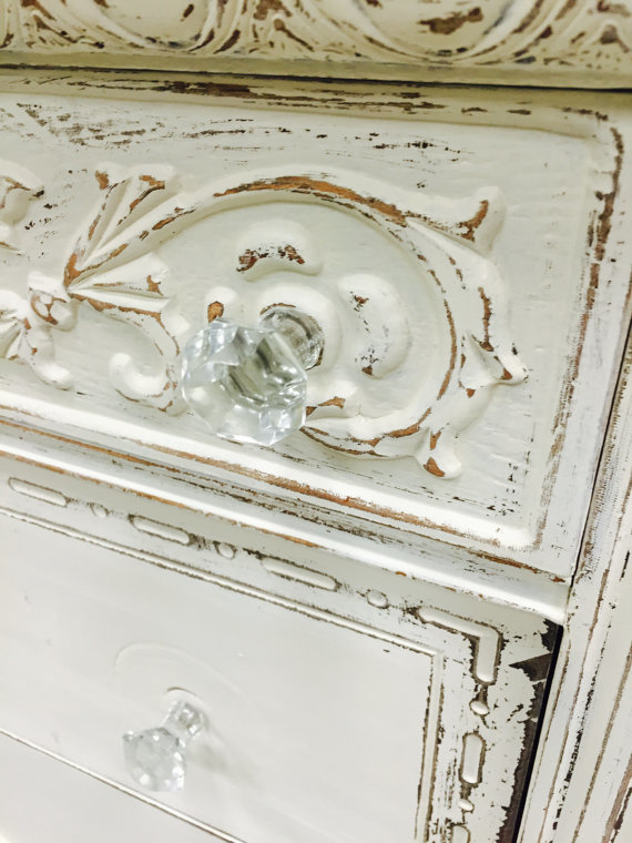 commode-blanche-shabby-detail-1