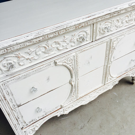 commode-blanche-shabby