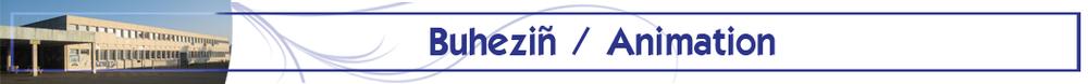 Gwiseni_buhezin