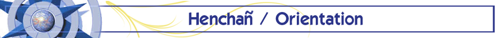 henchan