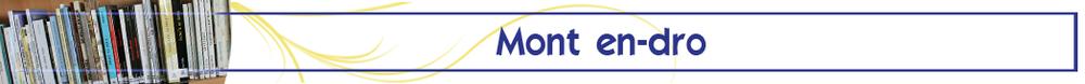 levraoueg_mont_en_dro
