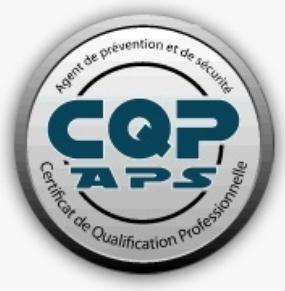 CQP_APS