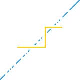 img_place_line_angle