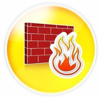 logo_incendie