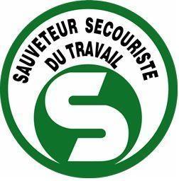 logo_sst