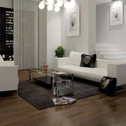 93715c0c0f1d6940_8024-w250-h250-b0-p0--home-design