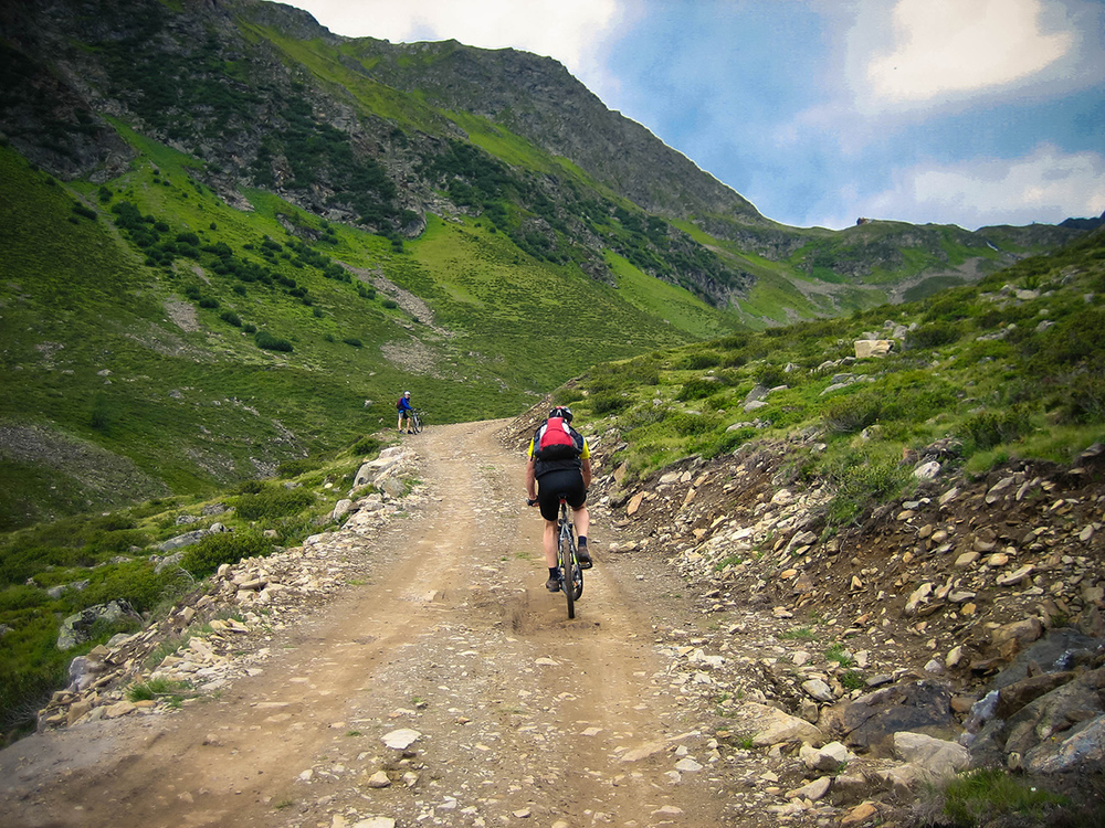 mountain-bike-01
