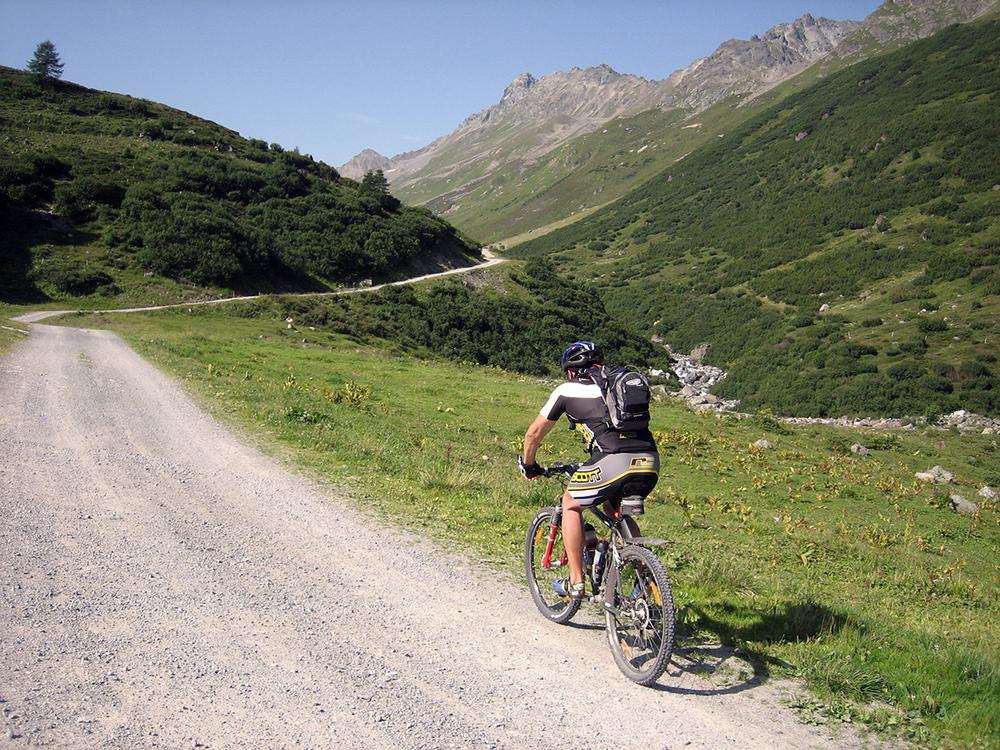 mountain-bike-02