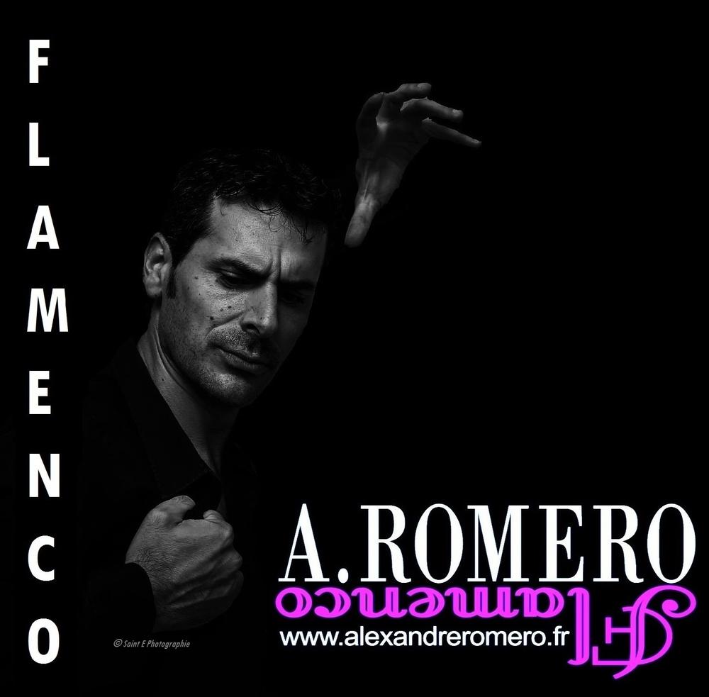 Alexandre_Romero___Site_A.ROMERO_-