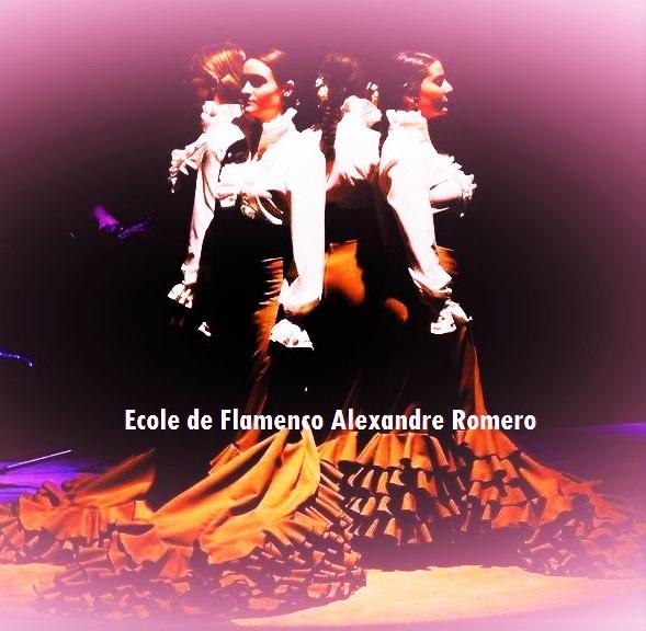 Flamenco_Alegrias_2016_Ecole_A.ROMERO_-_site_AR