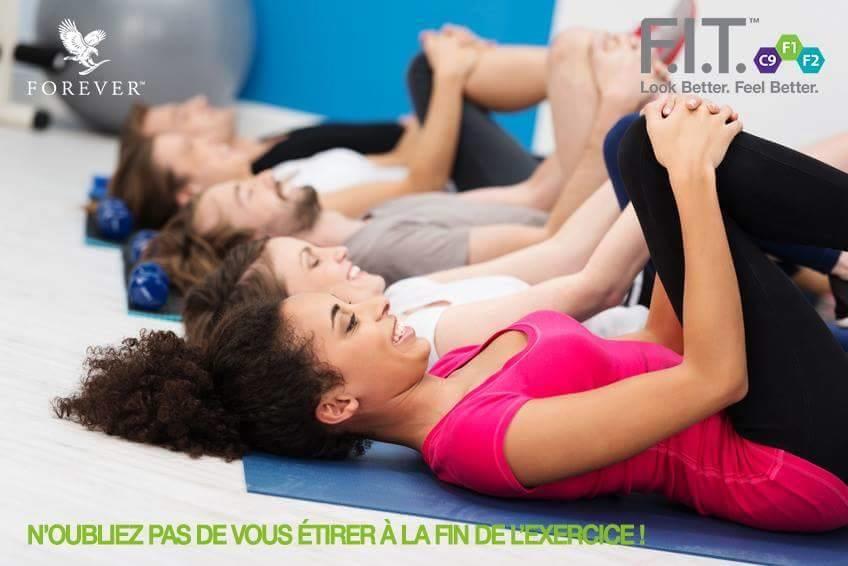 sport_-_fit